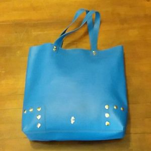 Womans travel /handbag large